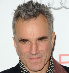 Daniel Day-Lewis creates history by winning 3 best actor Oscars