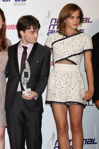 Emma Watson Height In Inches - Emma Watson Age