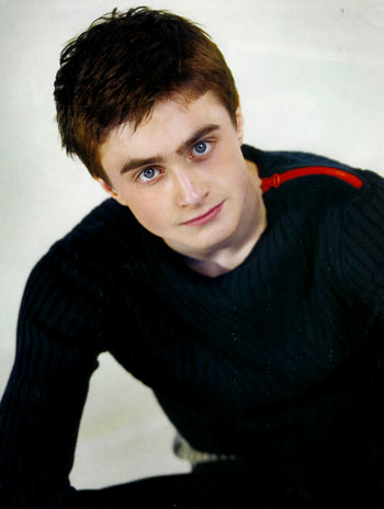 http://topnews.in/light/files/Daniel-Radcliffe11.jpg