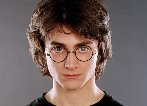 daniel radcliffe 2011. Daniel Radcliffe#39;s comedy