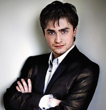 The 'Harry Potter' star believes in separating religion and education ...