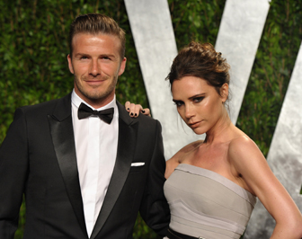 Beckhams buy 36 m pounds Versace palace