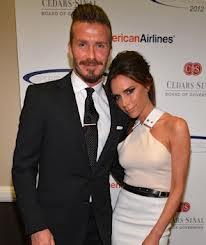 `Recession-hit` Beckhams lose £7m as price of LA home plummets