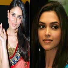 Deepika to replace Kareena in Chennai Express 