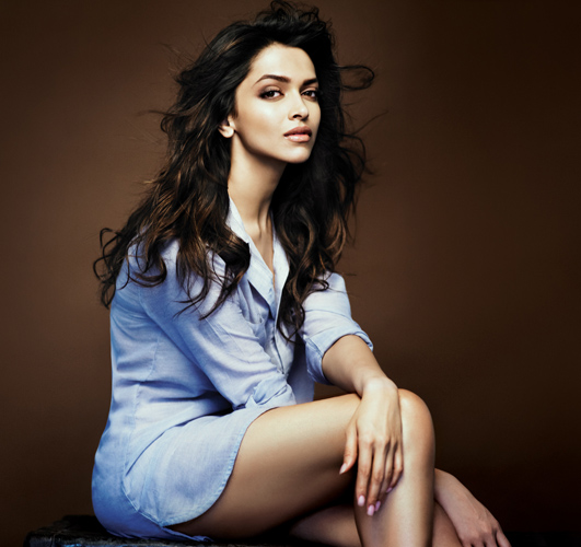 Deepika's combat with Rajinikanth - highlight of 'Kochadaiiyaan'