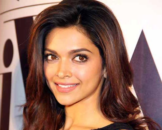 YJHD surpassed our expected figure: Deepika Padukone