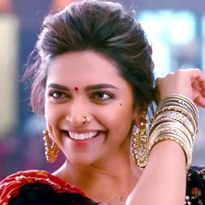 Did Deepika Padukone opt for Karan Johar's next over Bhansali's?