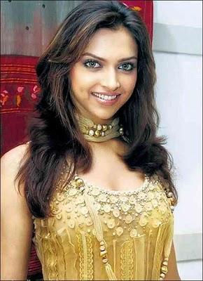 Related to Deepika Padukone - Rotten Tomatoes: Movies | TV Shows