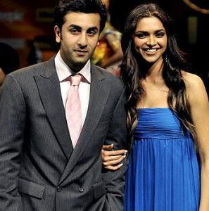 Special screening of 'Yeh Jawaani...' for a cause
