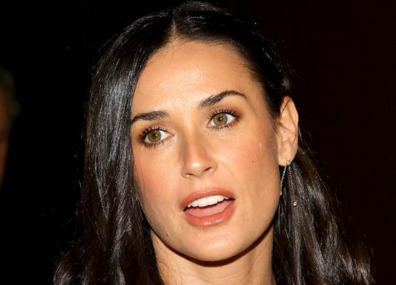 http://topnews.in/light/files/Demi-Moore_2.jpg