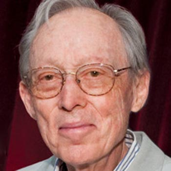 Legendary Hollywood make-up artist Dick Smith dies at 92