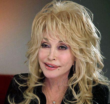 Dolly Parton Age dolly parton topnews
