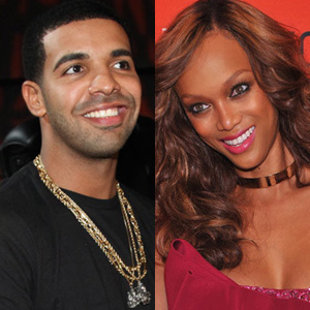 Are Drake, Banks dating?