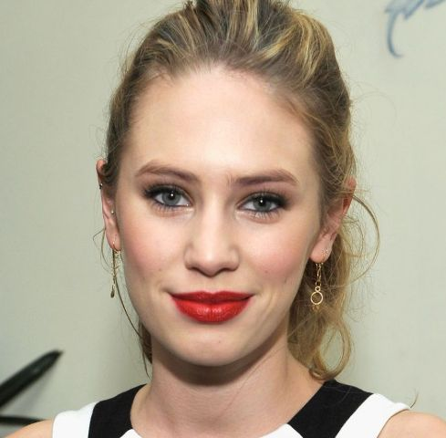 My father and Charlize Theron is a great couple, says Dylan Penn