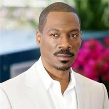 Eddie Murphy steps down as Oscar host