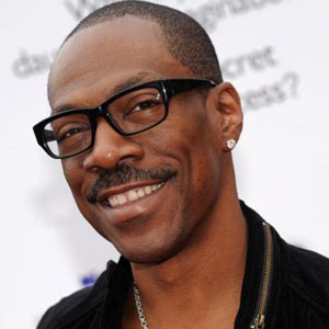 Eddie Murphy to reprise role as Axel Foley in Beverly Hills Cop TV series