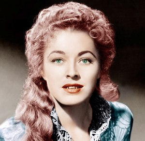 'The Sound of Music' star Eleanor Parker passes away at 91