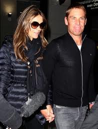 Liz Hurley and beau Warnie splash $7.6m on UK country estate
