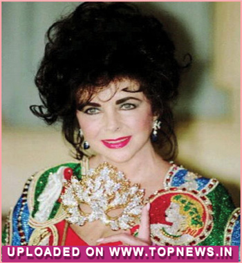  Richard Burtons alcoholism behind collapse of 2nd marriage to Liz Taylor