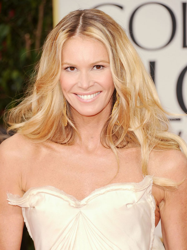 http://topnews.in/light/files/Elle-Macpherson_5.jpg