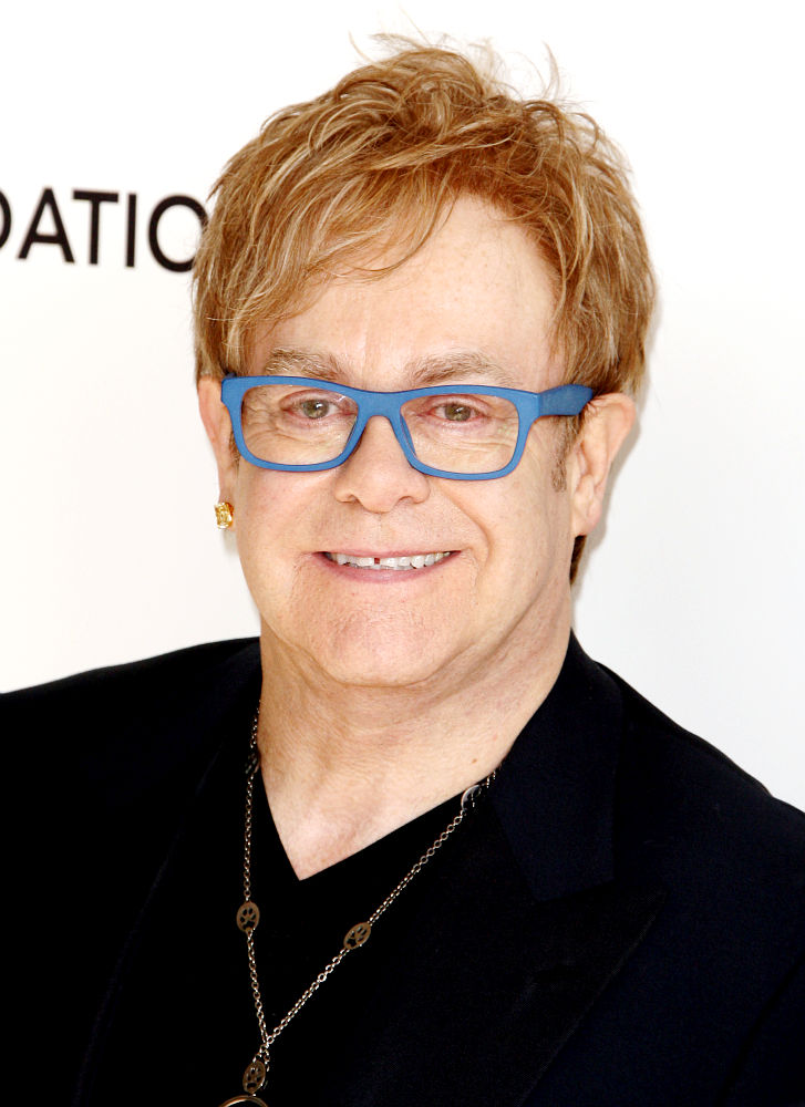 Elton-John_12.jpg