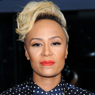 Emeli Sande confirms divorce from Adam Gouraguine