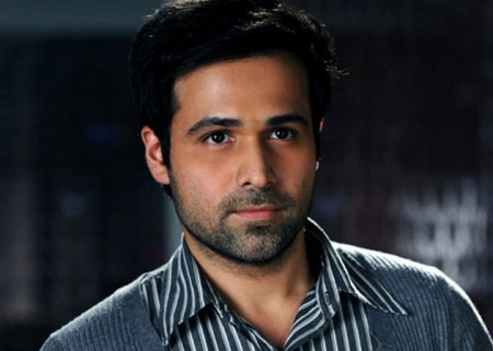 Title of Emraan Hashmi's book about son's cancer struggle unveiled