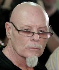 'Gary Glitter raped 13-yr-old girl as Jimmy Savile abused two 14-year-olds in BBC dressing room'