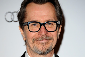 Gary Oldman could be starring in 'Star Wars: Episode VII'