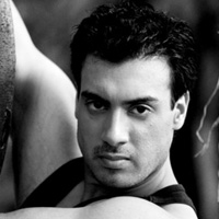 When Punjabi actor punched Salman over 25 times