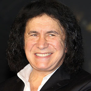 Gene Simmons apologizes for 'depression remarks'