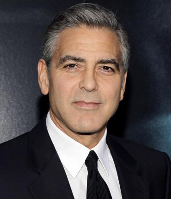 George Clooney and Steve Wynn almost came to blows over Obama