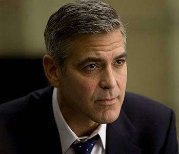 Clooney not ready to forgive Steve Wynn for calling Obama 'as*****'