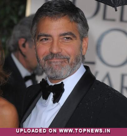 George Clooney7 Topics:Sex Work, Life stories, TMI, Craigslist