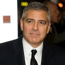 US reality TV star gushes about `good kisser` George Clooney