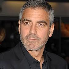 My new beard makes me look old, says George Clooney