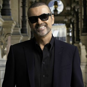 George Michael cancels Australian tour
