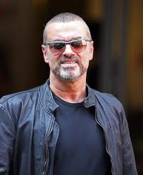 I feel amazing, says George Michael after recovering