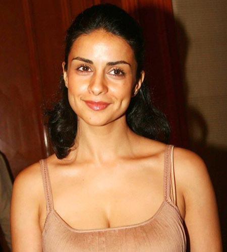 Not here for only one election season: Gul Panag