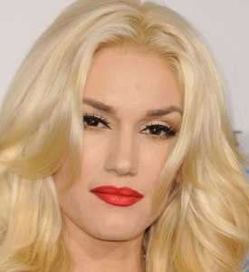 Gwen Stefani, Pink in feud post 'playdate invite' rejection