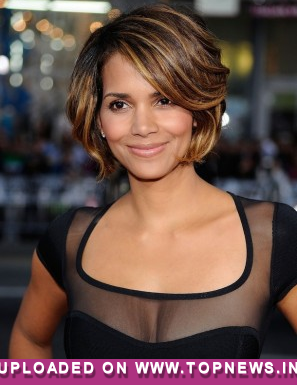 Halle Berry replaces longtime lawyer for legal war against Gabriel Aubry