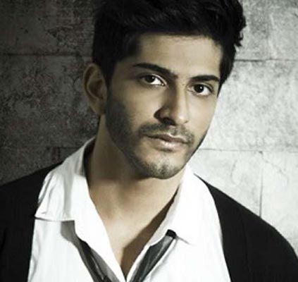 Harshvardhan to go into two life spans in Mirza 'Sahibaan'