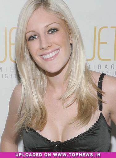 heidi montag before and after 2011. hair heidi montag 2011 photos
