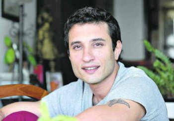 Adajania ignorant about Rs.100 crore club