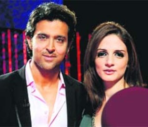 bandra family court grants divorce to hrithik sussanne