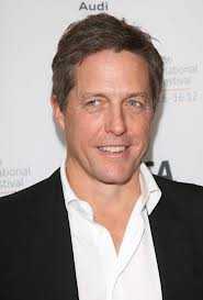 Hugh Grant named worst TV show guest