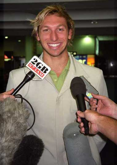 Search Results for: Ian Thorpe