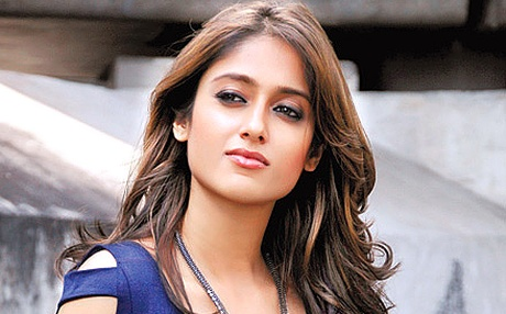 Honour, privilege to get entry to Oscars: Ileana D'Cruz