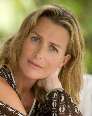 India Hicks' urges Middleton to 'enjoy marriage intimately' | TopNews