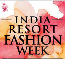 Experience fusion of fashion, music at IRFW